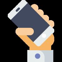 smartphone-7-e1516974187486