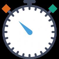 stopwatch-1-e1516973544965