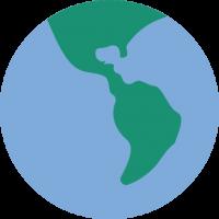 worldwide-e1516973777810