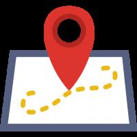 map-location-e1516973581141