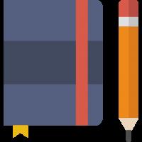 notebook-3-e1516973889994