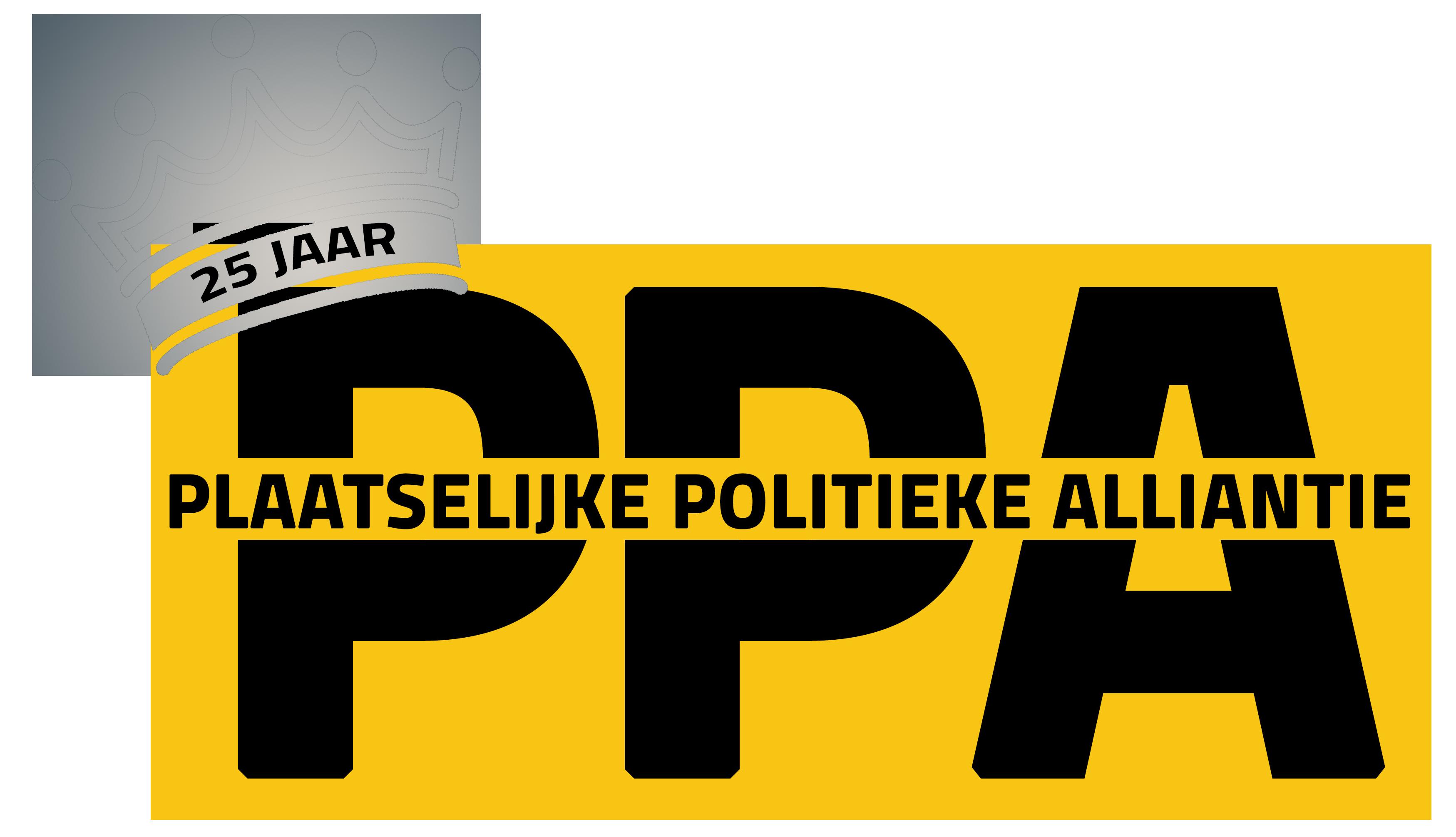 PPA Sint-Michielsgestel